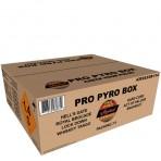 PRO PYRO BOX